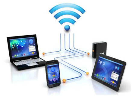Wifi HotSpot: Freeware Software Download